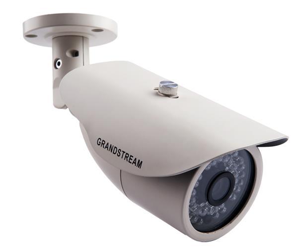 Grandstream GXV3672_FHD_36 Full HD IP kamera outdoor, PoE, infrared