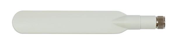 MIKROTIK 2.4Ghz Dipole antenna (rSMA)