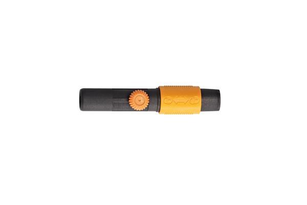 FISKARS QuikFit Univerzálny adaptér