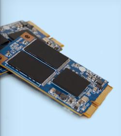 Kingston 240GB SSDNow mSATA Series SATA3 (6Gbps), ( r550MB/s, w520MB/s )