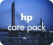 HP 4y Nbd MSL2024