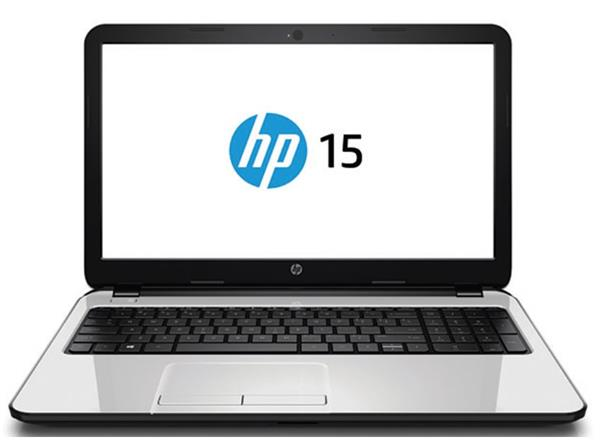 HP 15-r006nc, Core i3-3217U dual, 15.6 HD, 820M1GB, 8GB, 1TB, DVD-RW, W8.1