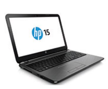 HP 15-r005nc, Core i5-4210U dual, 15.6 HD, 820M2GB 8GB, 1TB, DVD-RW, W8.1
