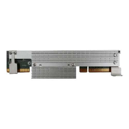 ASUS Server PIKE Riser Card for RS70xD Series, RS72xQ-E6/E7 series, RS72xQA-E6 series