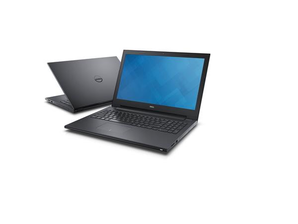 "DELL Inspiron 15-3542 i7-4510U 3,10G 15,6"" HD LED NV2GB 8GB 1TB DVDRW WL BT Cam Win8.164bit SK 2Y NBD"