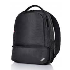 Lenovo ThinkPad Essential BackPack - batoh