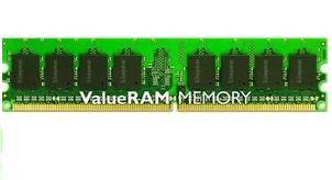 8GB 1866MHz Reg ECC Module