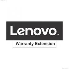 Lenovo PW Essential Service - 1Yr Post Wty 24x7 4Hr Response