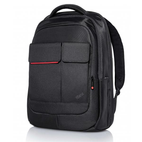 ThinkPad Professional Backpack - batoh