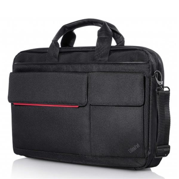 ThinkPad Professional Topload Case - taska