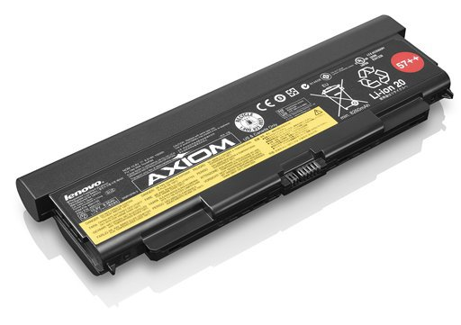 Lenovo Thinkpad Battery 57++ (9cell