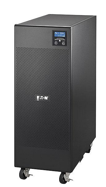EATON UPS 1/1fáza, 20kVA - 9E 20000i XL (OnLine)