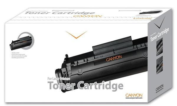 CANYON - Alternatívny toner pre Brother HL 20x0/2000/2920/2030 (5.000)