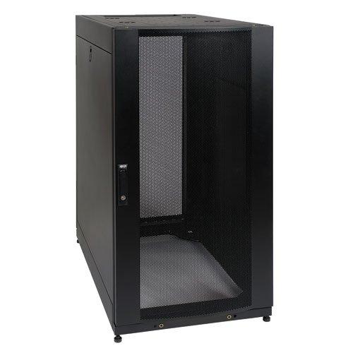 TrippLite SMARTRACK™ Series 25U Knock-Down Enclosure Kit