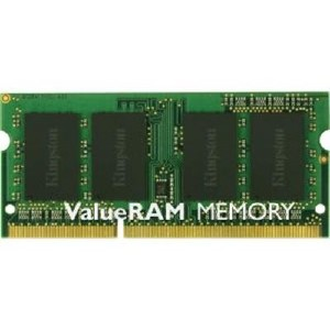 DDR 3 2 GB 1600MHz . SODIMM CL11 ..... Kingston SRx16 1.35V