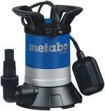 Metabo Ponorné čerpadlo TP 8000 S