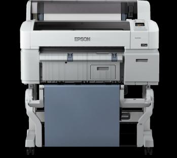 Epson SureColor SC-T3200, 24