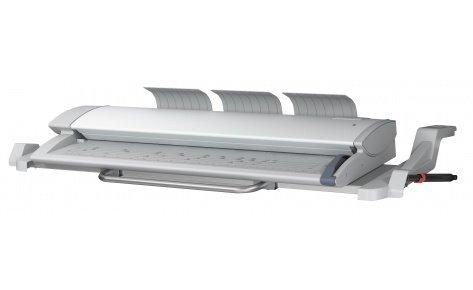 Epson MFP Scanner - SC-T5200/SC-T7200
