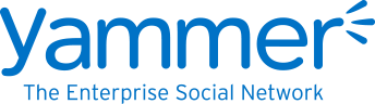Yammer Enterprise OLP NL Annual Qlfd