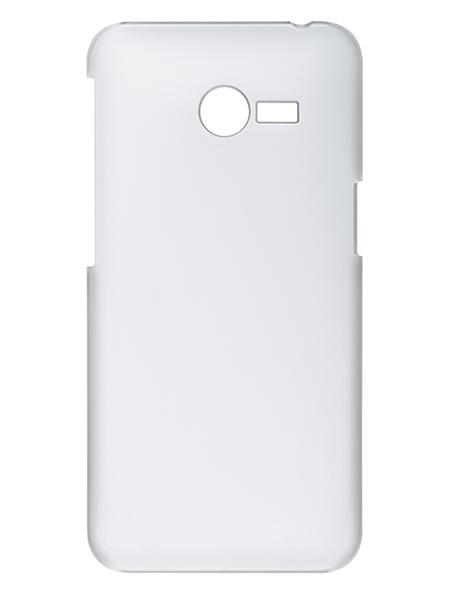ASUS ochranný kryt CLEAR CASE pre ZenFone A450CG