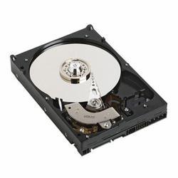 Cisco 1.2 TB 6G SAS 10K rpm SFF HDD
