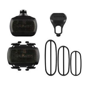 Garmin ANT+ snímač rýchlosti + snímač kadencie (bicykel)