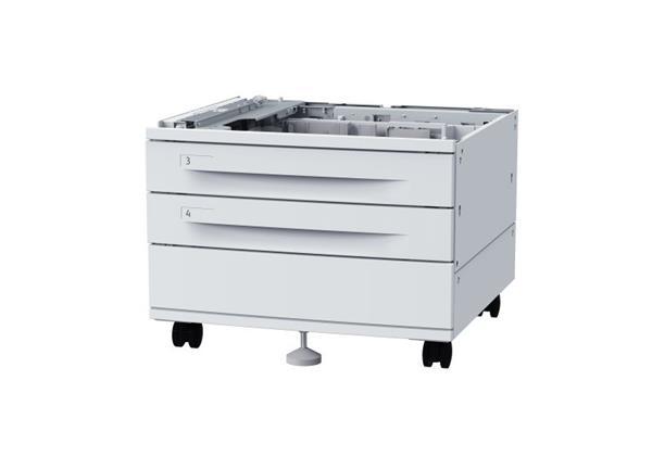 Xerox WC 5022/5024 2 Tray Module