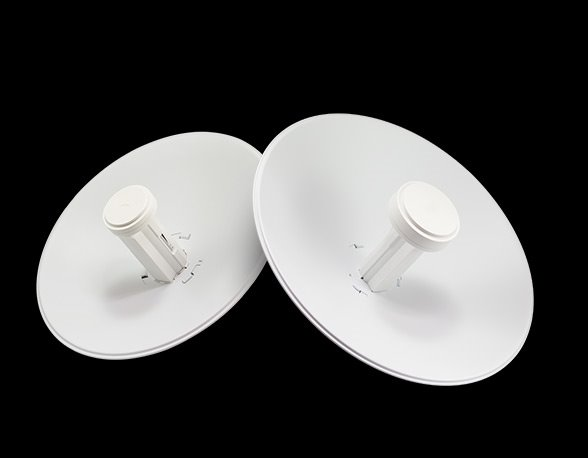 Ubiquiti PowerBeam 2GHz 400mm