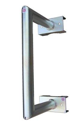 CSAT KB320EX-X60 (pre UBNT AirFiber)