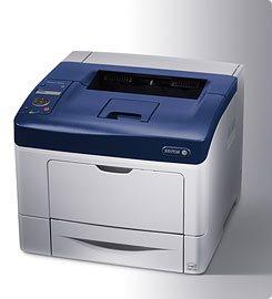 Xerox PHASER 3610V, mono,laser, 45 str/min, 512MB/400MHz, USB, Lan, Duplex, A4