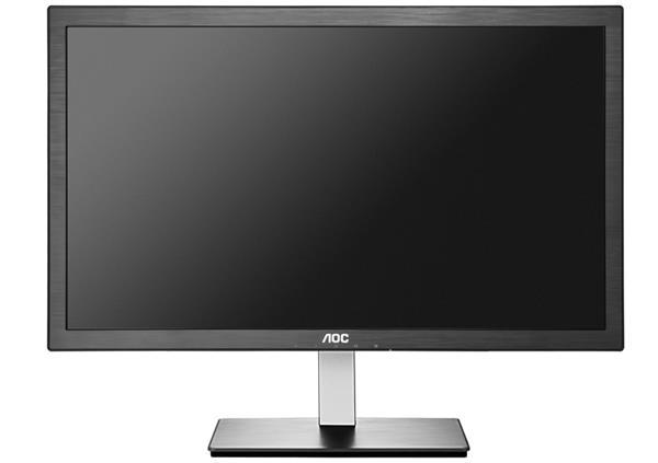 AOC i2476Vwm 23.6
