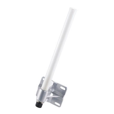 ZyXEL EXT-108, Indoor 8dBi Wi-Fi Omnidirectional Desktop Antenna