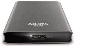 A-DATA DashDrive™ Choice HC500 2,5
