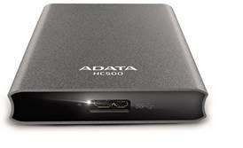 A-DATA DashDrive™ Choice HC500 2,5