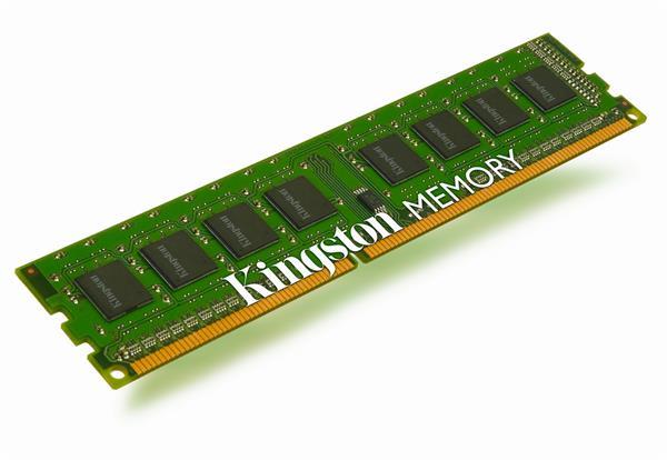 DDR4 ... 64GB 2133MHz ECC Reg CL15 DIMM (Kit of 4) DR x4 w/TS..Kingston