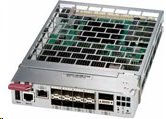 Supermicro MicroBladeMicroBlade SDN Switch Module (MBM-GEM-001)
