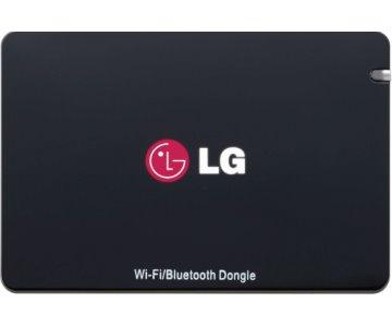 LG AN-WF500 Wifi USB kluc