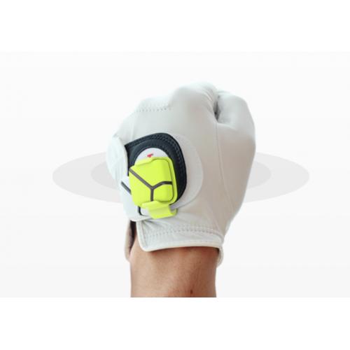 Zepp Golf 3D Motion Sensor Z Series