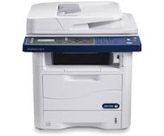 Xerox WorkCentre 3225 MFP CB A4(Copy/Print/Scan/Fax), USB, NET/WiFi, DUPLEX