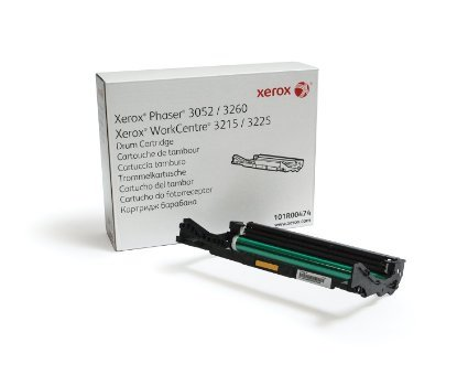 Xerox valec pre Phaser 3052, 3260/ WorkCentre 3215, 3225 (10 000)