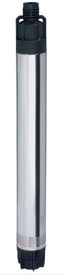 Metabo Studňové čerpadlo TBP 5000 M, pre hlboké studne