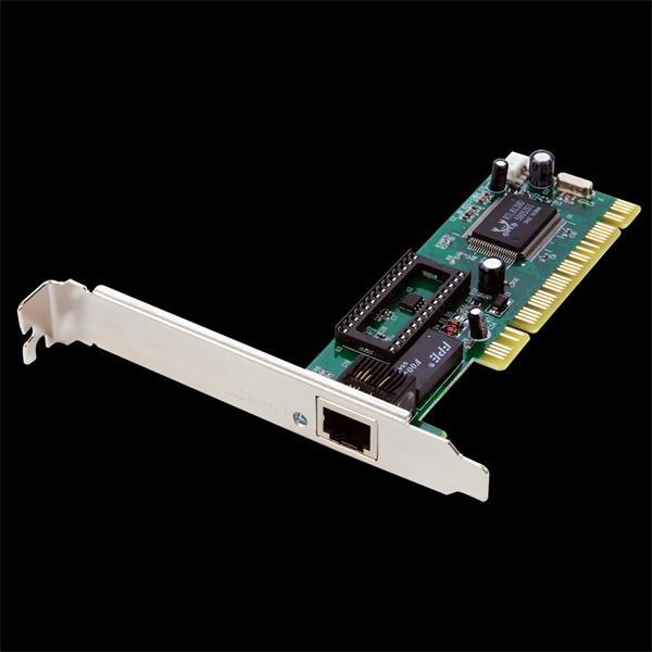 Edimax EN-9130TXL síťová karta 10/100Base-TX, Realtek w/o BootRoom