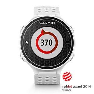 Garmin Approach® S6 Light Lifetime