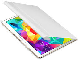 Samsung polohovacie púzdro pre Galaxy TAB S, 10, 5