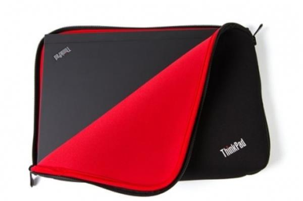 Lenovo Think Pad 11 Fitted Reversible Sleeve - puzdro
