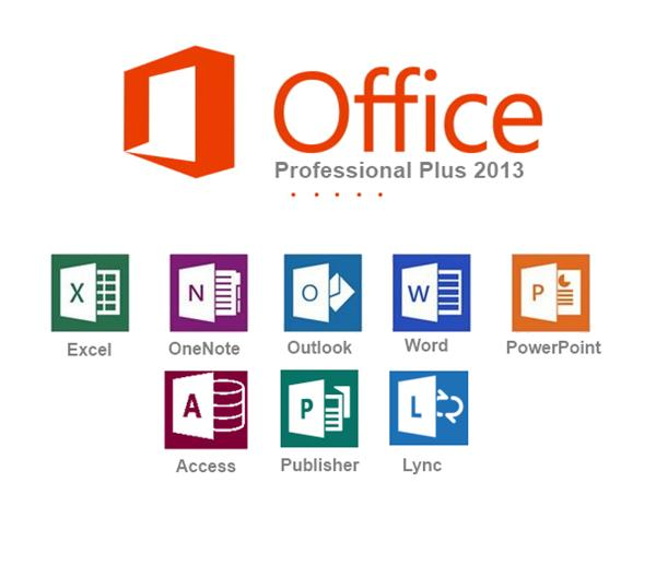 Office 365 Pro Plus Open - SubsVL OLV NL 1Mth Each Platform Com