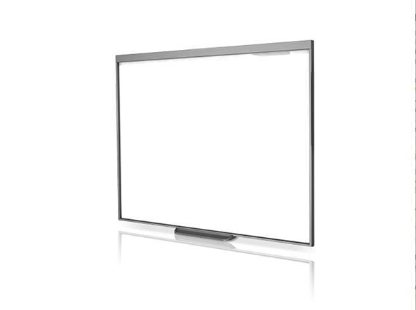 SMART Board 480 EDU