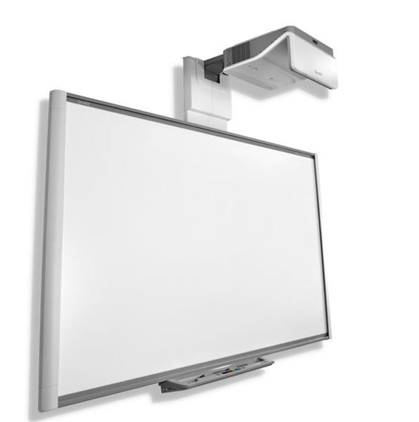 SMART Board 680 EDU