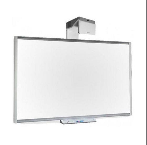 SMART Board X885 EDU