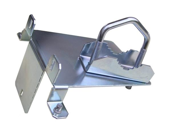 CSAT tieniaci kryt - držiak DM60 pre kryt Nanostation M